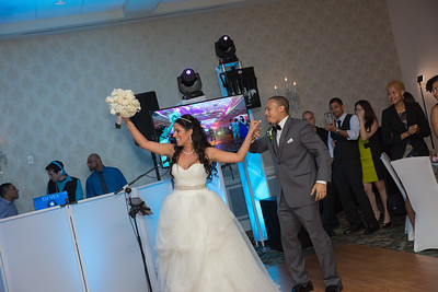 156_speeches_ReadyToGoPRODUCTIONS com_New York_New Jersey_Wedding_Photographer_J+P (768)