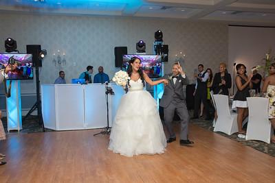 159_speeches_ReadyToGoPRODUCTIONS com_New York_New Jersey_Wedding_Photographer_J+P (765)