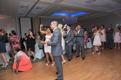 160_speeches_ReadyToGoPRODUCTIONS com_New York_New Jersey_Wedding_Photographer_J+P (764)
