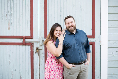 edit-J-R-engagement-2307