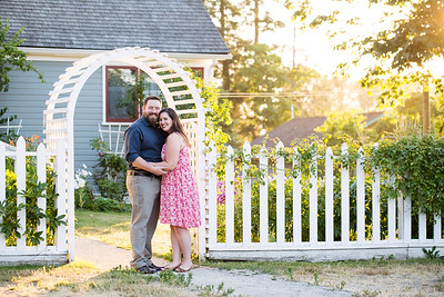 edit-J-R-engagement-2254