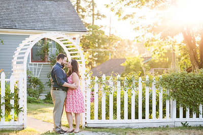 edit-J-R-engagement-2259