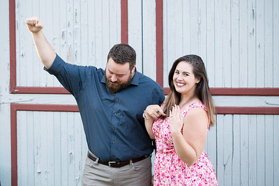 edit-J-R-engagement-2339