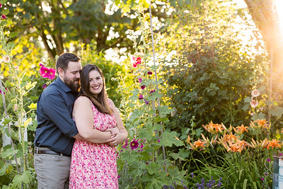 edit-J-R-engagement-2271