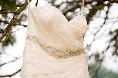 Jenna-Ryan-wedding-4440