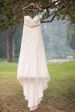 final-Jenna-Ryan-wedding-4415