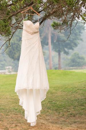 Jenna-Ryan-wedding-4421