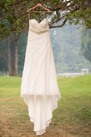 Jenna-Ryan-wedding-4415