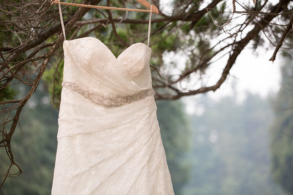 final-Jenna-Ryan-wedding-4417