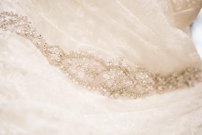 Jenna-Ryan-wedding-4436
