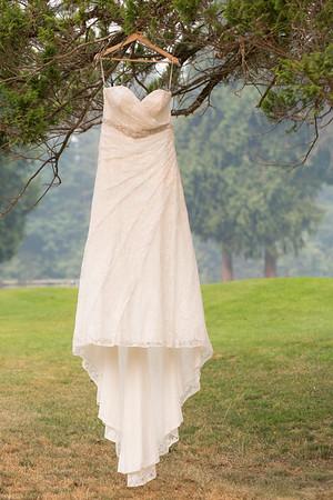 Jenna-Ryan-wedding-4425