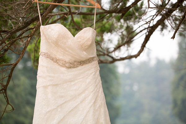 Jenna-Ryan-wedding-4417
