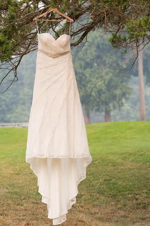 Jenna-Ryan-wedding-4430