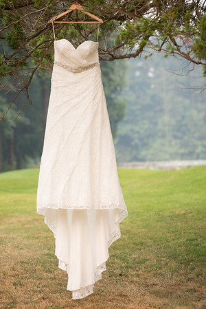 Jenna-Ryan-wedding-4411