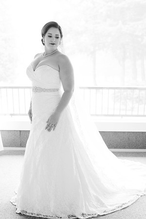 Final-BW-Jenna-Ryan-wedding-4900