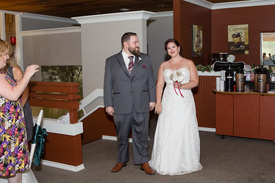 Jenna-Ryan-wedding-5932