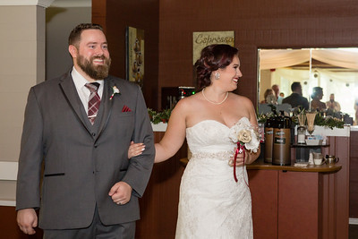 Jenna-Ryan-wedding-5935