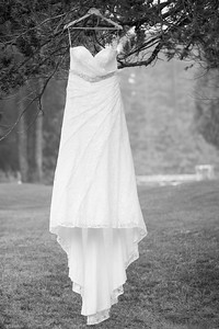 final-BW-Jenna-Ryan-wedding-4415