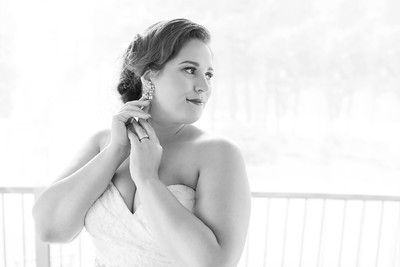Final-FB-Jenna-Ryan-wedding-4879