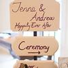 Jenna and Andrew 0618