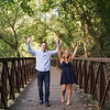 Jenna and Bryan Engagement 0011