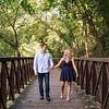 Jenna and Bryan Engagement 0010