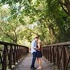 Jenna and Bryan Engagement 0016