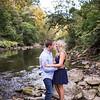 Jenna and Bryan Engagement 0020