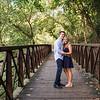 Jenna and Bryan Engagement 0017