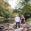 Jenna and Bryan Engagement 0018