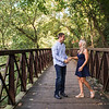 Jenna and Bryan Engagement 0014
