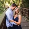 Jenna and Bryan Engagement 0007