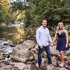 Jenna and Bryan Engagement 0019