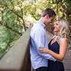 Jenna and Bryan Engagement 0005