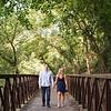 Jenna and Bryan Engagement 0009