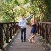 Jenna and Bryan Engagement 0013