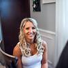 Jenna and Bryan Blog0006
