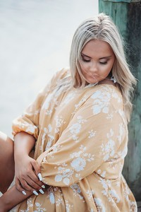 Jenna-23