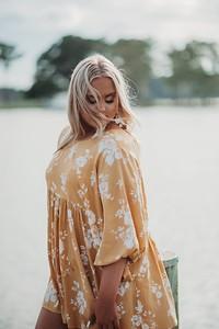 Jenna-15