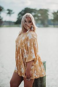 Jenna-17