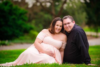 Jenna Maternity-54