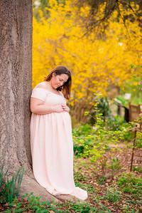 Jenna Maternity-111