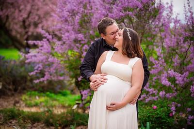 Jenna Maternity-36