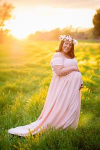 Jenna Maternity-136