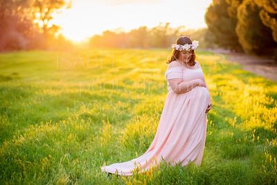 Jenna Maternity-139