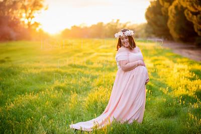 Jenna Maternity-138