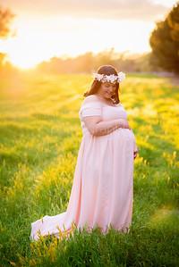 Jenna Maternity-135