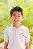 5-Seow, Zachary