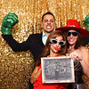 www.poserphotobooth.co