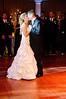 Jennifer & Jon Hish's Wedding